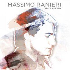 Massimo Ranieri ft Gino Vannelli - Siamo uguali