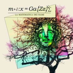 Max gazzè - Considerando