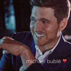 Michael Bublè - Forever now