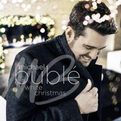 Michael Bublè - White christmas