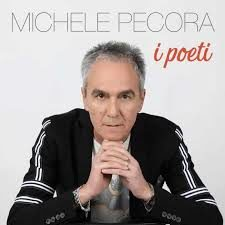 Michele Pecora - I poeti