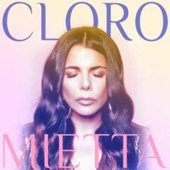 Mietta - Cloro