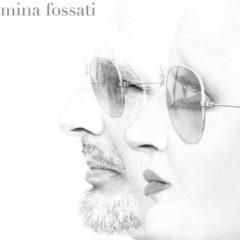 Mina & Ivano Fossati - Tex Mex