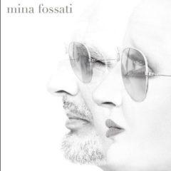 Mina,Fossati - L'infinito di stelle