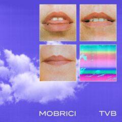 Mobrici - TVB