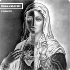 Mora & Bronski - Mezzanera