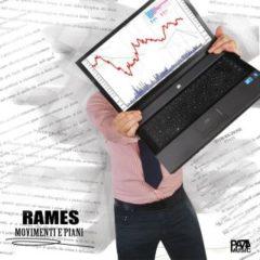 Rames - Movimenti e piani