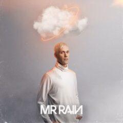 Mr Rain - Meteoriti
