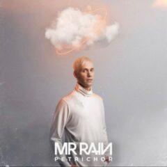 Mr Rain ft Birdy - Non c'è più musica
