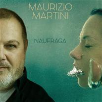 Maurizio Martini - Naufraga