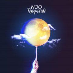 Neo - Temporale