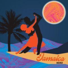 Nero - Jamaica