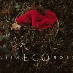 Elisa Rossi - Niente è per sempre