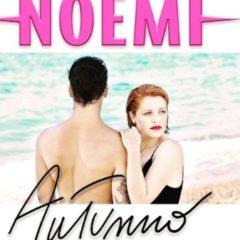 Noemi - Autunno