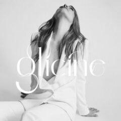 Noemi - Glicine