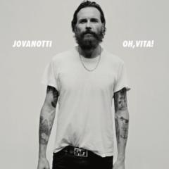 Jovanotti - Oh vita