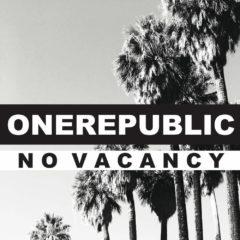 One Republic ft Tiziano Ferro - No vacancy
