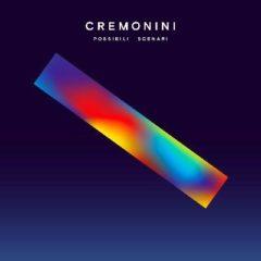 Cesare Cremonini - Poetica