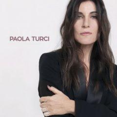 Paola Turci - Un'emozione da poco