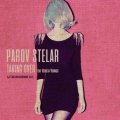 Parov Stellar - Take me over