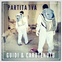 Guidi & Carotenuto - Partita iva