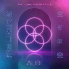 Peligro - Alibi
