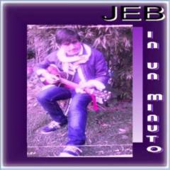 Jeb - Per non lasciarci mai