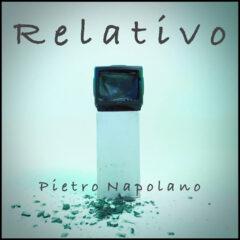 Pietro Napolano - Relativo