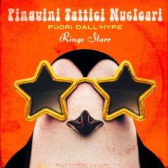 Pinguini Tattici Nucleari - Ridere