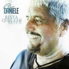 Pino Daniele - Resta quel che resta
