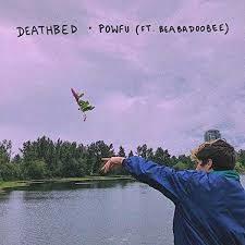 Powfu ft Beabadoobee - Deathbed