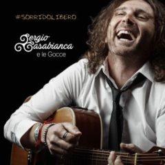 Sergio Casabianca - Prendimi la mano