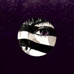 Purple Disco Machine ft. Moss Kena & The Knocks - Fireworks