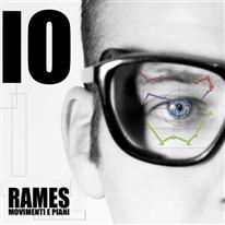 Rames - Io