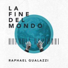 Raphael Gualazzi - La fine del mondo