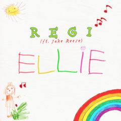 Regi ft. Jake Reese – Ellie