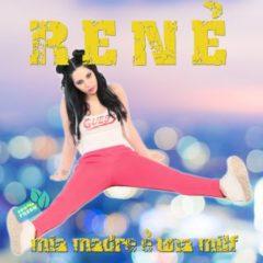 Renè - Mia madre è una milf