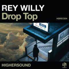 Rey Willy - Drop Top