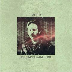 Riccardo Maffoni - Sette grandi