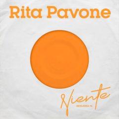 Rita Pavone - Niente (Resilienza 74)