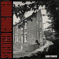SAM FENDER – Long way off