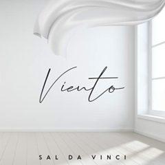 Sal da Vinci – Viento