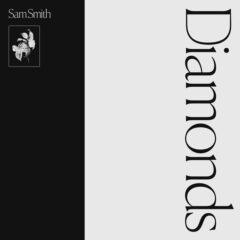 Sam Smith - Diamond's