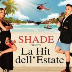Shade - La hit dell'estate