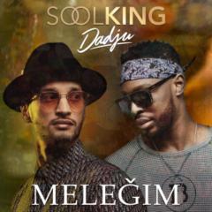 Soolking feat. Dadju - Melegim