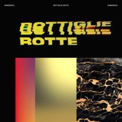 Subsonica – Bottiglie rotte