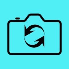 Takai & Ketra – L'esercito del selfie