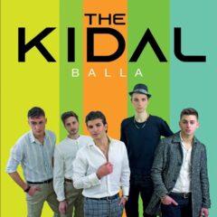 The Kidal - Balla