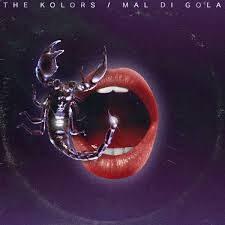 The Kolors - Mal di gola