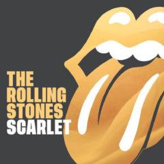 The Rolling stones - Scarlett